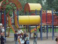 Криминал: педофил-рецидивист надругался над ребенком. 247587.jpeg