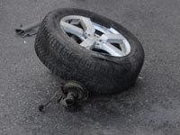 """Пять человек погибли в """"лобовом"""" ДТП под Курганом. 273587.jpeg"""