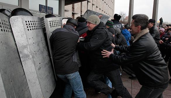 В Донецке задержали около 70 сторонников референдума. 289587.jpeg