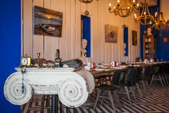 Путешествие за столом: кухни мира в Москве. 384587.jpeg