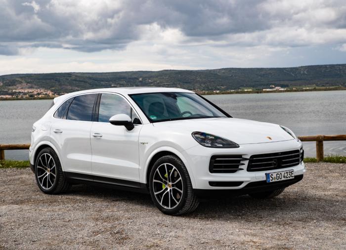 Доллар перешагнул отметку в 33 рубля