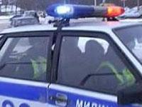 В Назрани милиционер отбился от обстрелявших его преступников