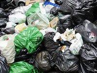 """Ставрополю грозит """"мусорное наводнение"""". 239588.jpeg"""