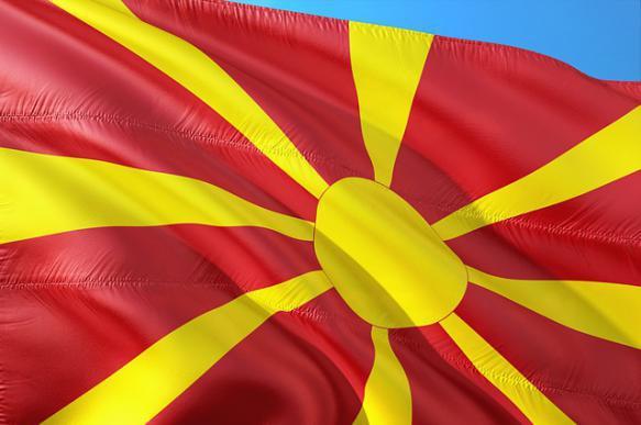 Македония рискует не преодолеть барьер явки на референдуме. 392588.jpeg