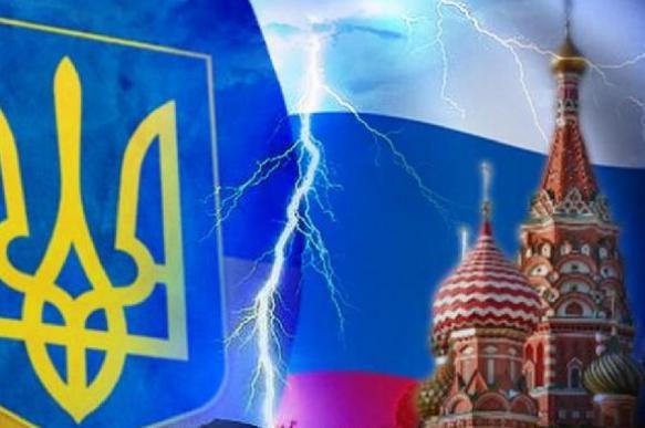 Российская власть сделала политикам Украины китайское предупреждение. 396588.jpeg
