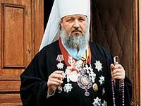 Патриарх рассказал о чуде, спасшем его семью в 30-е годы