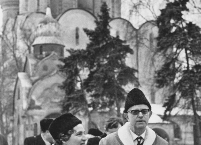 Предвыборный расстрел: гвинейская полиция открыла огонь по
