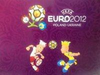 В Казахстане отменили трансляции Евро на русском языке. 260589.jpeg