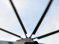 вертолет. 273589.jpeg