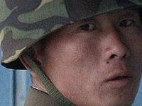 В КНДР арестован американский турист. 277589.jpeg