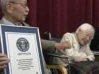 Самой старой жительницей Земли признана 114-летняя японка. 281589.jpeg
