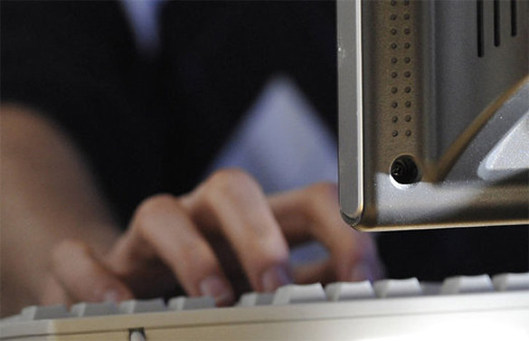 Сноуден уличил США  в промышленном шпионаже. 297589.jpeg