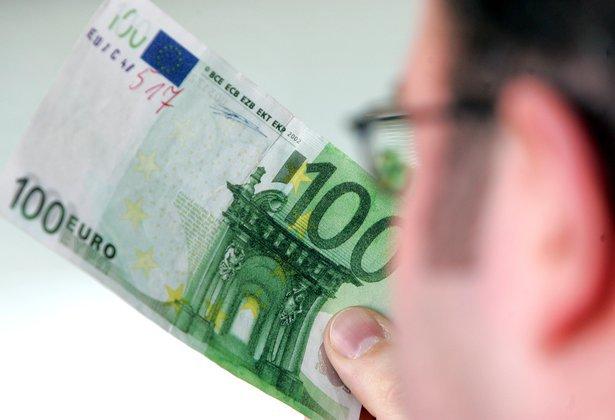 Украина за декабрь взяла кредиты почти на €950 млн. 307589.jpeg