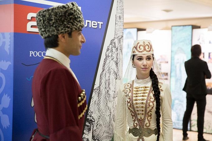 Ингушетия представила России свои достижения. 322589.jpeg