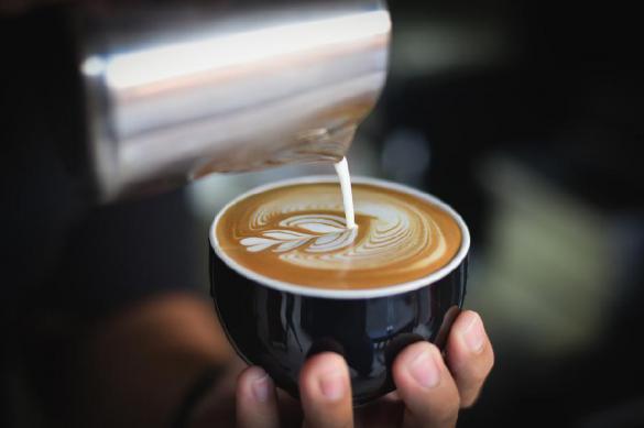 ВКалифорнии могут начать маркировать кофе как продукт, вызывающий рак