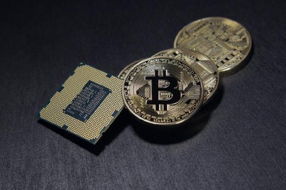 ЕАЭС готовиться к принятию регулирования криптовалют. 386589.jpeg