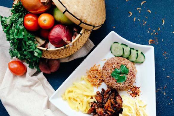 Не ложиться после еды, тщательно жевать, и другие советы врач-гастроэнтеролога. 402589.jpeg