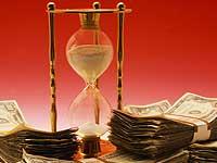 Госдума приступила к работе над бюджетом на 2010-2012 годы