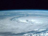НАСА нанесло на карту орбитальный мусор