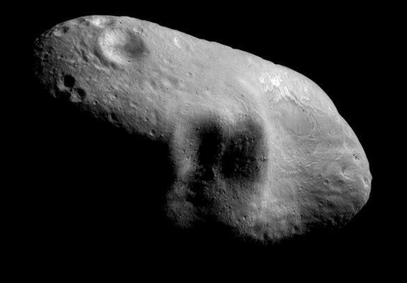 К Земле приближается кое-что пострашнее челябинского метеорита. 302590.jpeg