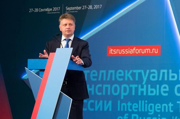 Путин: Минтрансу нужно урегулировать вопрос с авиаперевозками. 376590.jpeg