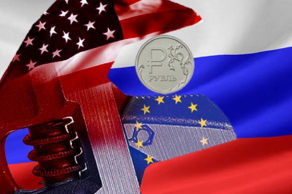 Минфин США предупредил об ударе по американцам из-за санкций против России. 382590.jpeg
