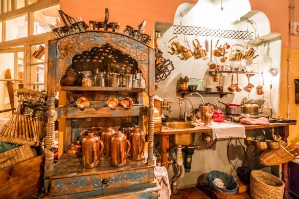 Путешествие за столом: кухни мира в Москве. 384590.jpeg