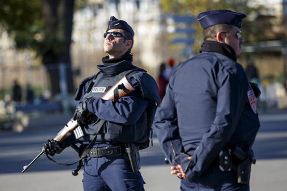 Полицейский во Франции создал партизанскую группу по борьбе с исламистами. 388590.jpeg