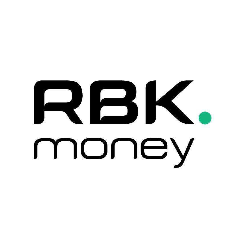 Платежный сервис RBK успешно растёт  в сложных условиях рынка. 406590.jpeg