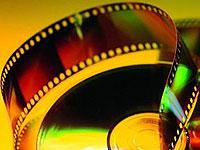 На Кубе начинается неделя российского кино