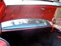 Приморский полицейский возил заложника в багажнике. 250591.jpeg