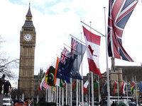 Провести Олимпиаду лондонцам помогут акустические пушки. 258591.jpeg