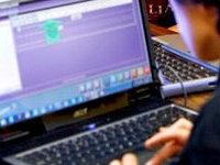 Российский хакер предстанет перед судом в США. 261591.jpeg