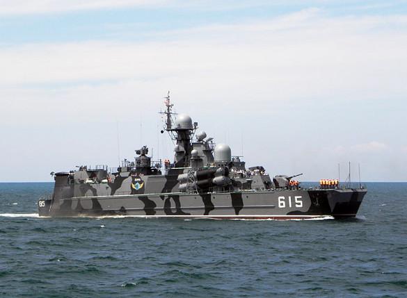 Катамаран уйдет и от торпеды и от ракеты. История создания и эксплуатации катамаранов