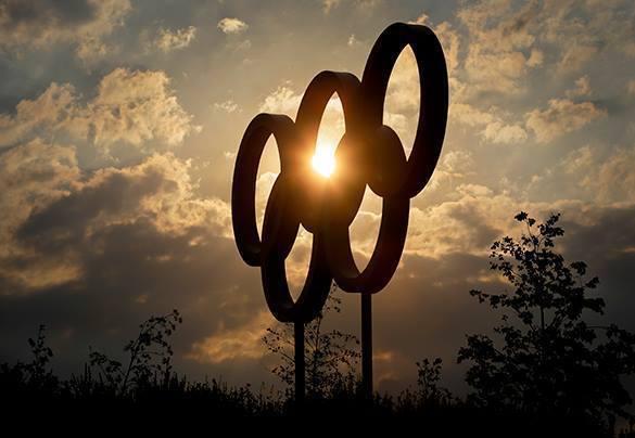 Рим хочет принять летнюю Олимпиаду-2024. 306591.jpeg