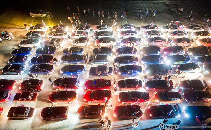 Быстро заложить автомобиль Есенинский бульвар займ под птс Новосходненское шоссе