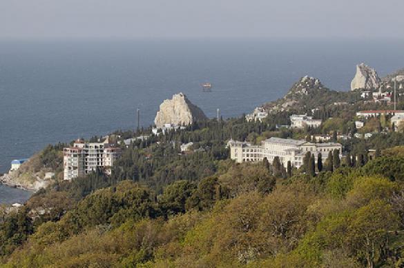 Норвегия поражена темпами развития Крыма. 392591.jpeg