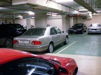 Подземным паркингам в домах объявили войну. 249592.jpeg