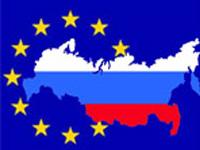 Президент Медведев открыл саммит Россия-ЕС