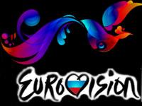 Белорусский певец выиграл