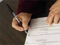 Около 20 процентов югоосетинцев уже проголосовали на выборах