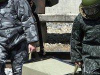 Дагестанские спецслужбы обезвредили две бомбы. 236593.jpeg