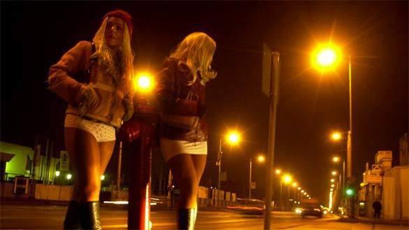 В Самаре чуть было не легализовали проституцию. 301593.jpeg