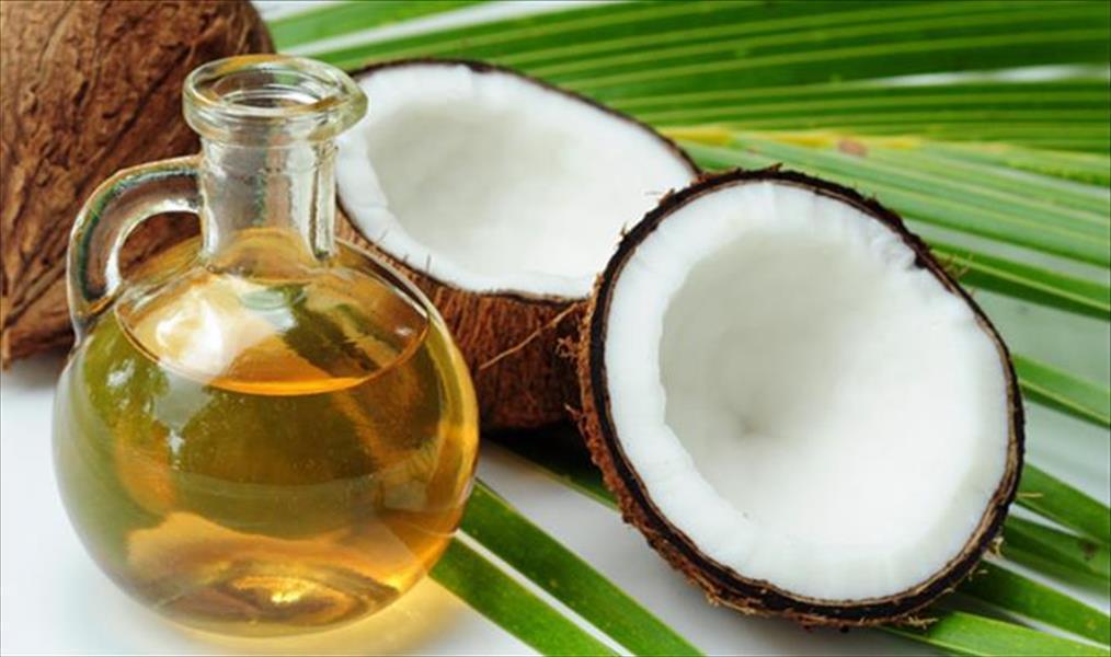 Пять мифов о кокосовом масле, в которые нужно перестать верить. Пять мифов о кокосовом масле, в которые нужно перестать верить