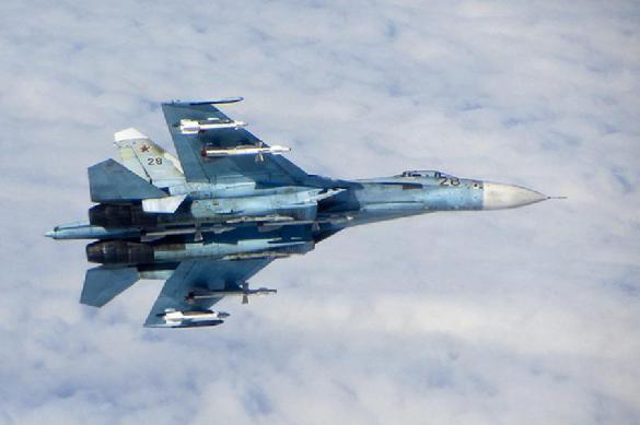 Россию завалили военными заказами вопреки санкциям США. Россию завалили военными заказами вопреки санкциям США