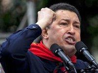 Чавес впервые признал проблемы со строительством социализма. chavez
