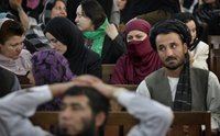 Растет число жертв теракта в Афганистане. afghan