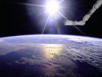НАСА ищет желающих полететь на Марс. space