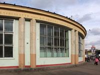МГУ, цирк и театр соединятся под землей. 247594.jpeg