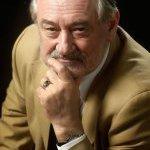 Умер известный украинский актер Богдан Ступка. 266594.jpeg